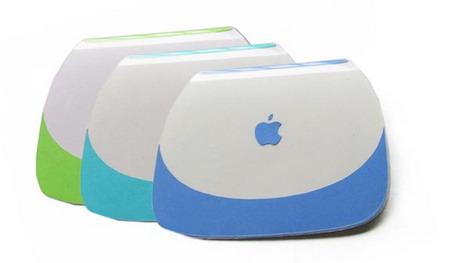 apple-icard1