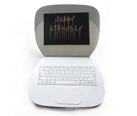 apple-icard2