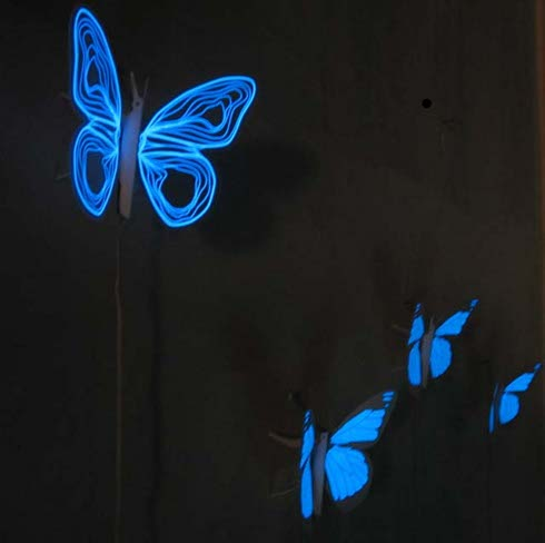 butterflies-that-softly-illuminate-your-room-21