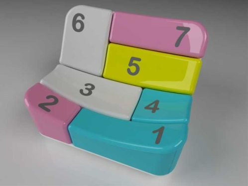 colorful-keyboard-chair