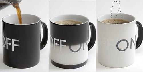 cool-mug-on-off