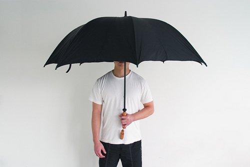 cool-umbrella