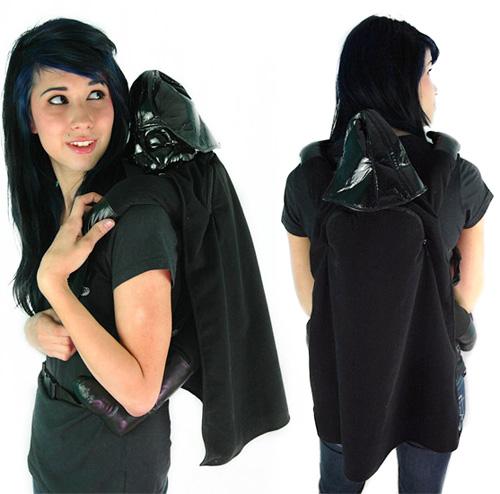 darth-vader-backpack