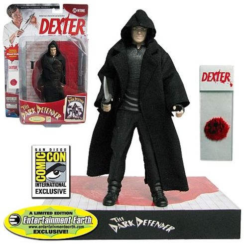 dexter-action-figure-2