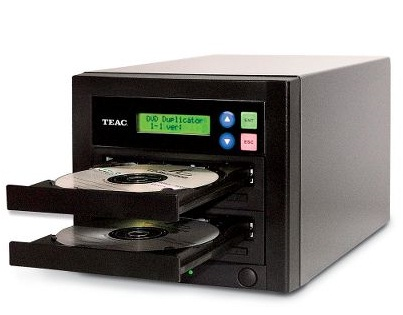 dvd-duplicator-cd
