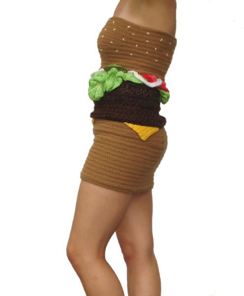 fashion-dress-hamburger