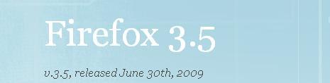 firefox-release
