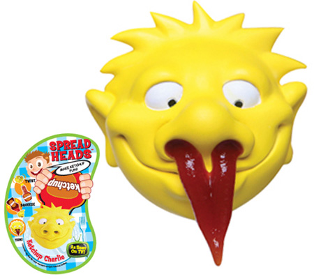 funny-head-squeezos-1