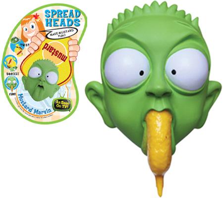 funny-head-squeezos-2