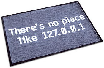 ip-address-doormat1