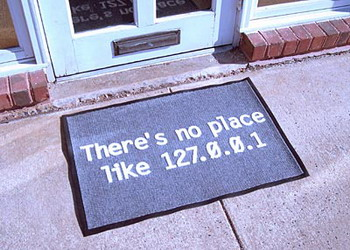 ip-address-doormat2