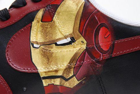 iron-man-shoes-roundup