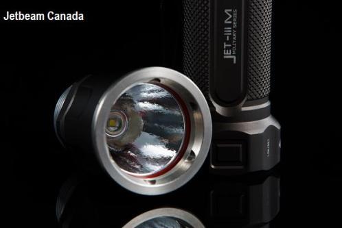 led-flashlight-jetbeam
