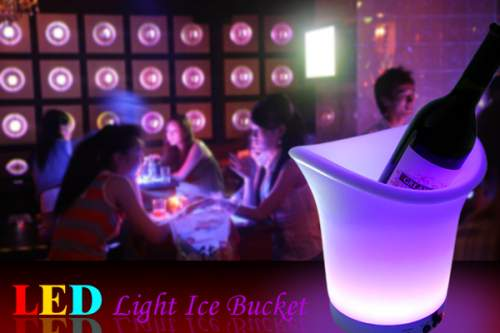 led-ice-buckets-1