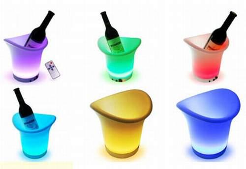 led-ice-buckets-2
