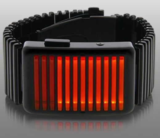 led-wristwatch-denshoku