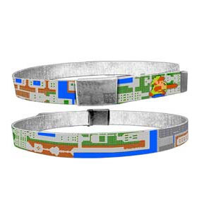 legend-of-zelda-map-belt