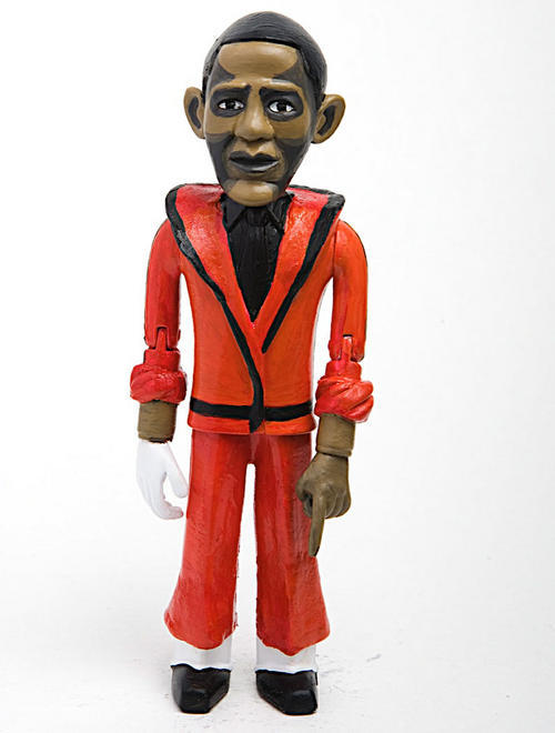michael-jackson-thriller-barack-obama