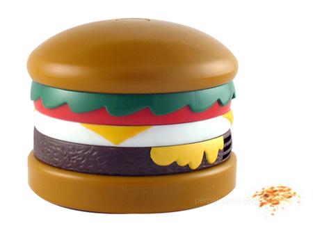 mini-hamburger-vacuum-cleaner