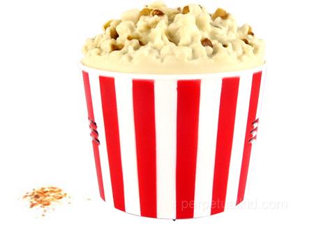 mini-popcorn-vacuum-cleaner