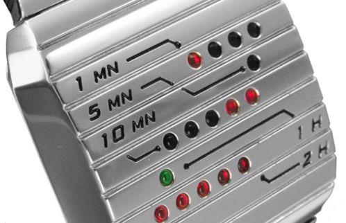 multi-led-watch-ni