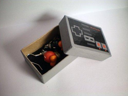 nes-controller-gift-box