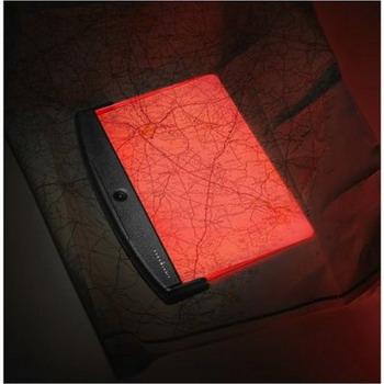 nightvision-led-bookcase1