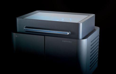 objet-printer