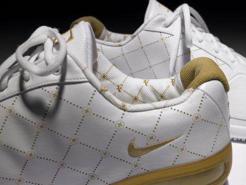 roger-federer-shoe