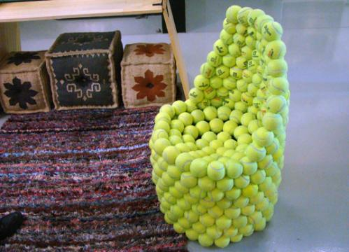 roger-federer-tennis-ball-chair