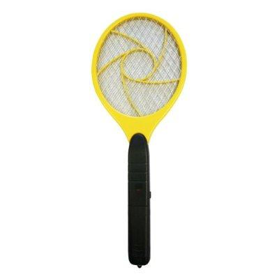 roger-federer-tennis-racket-zapper