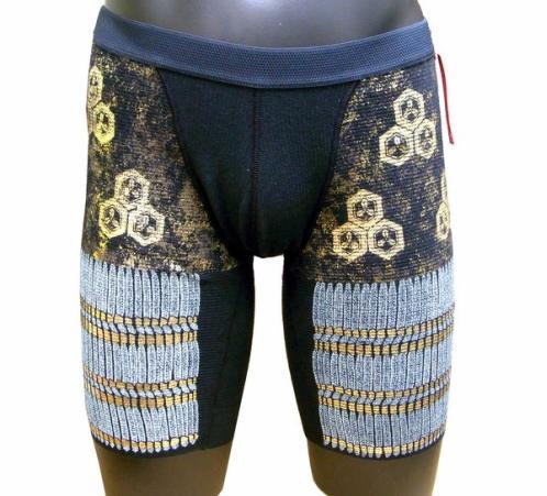 samurai-underpants1