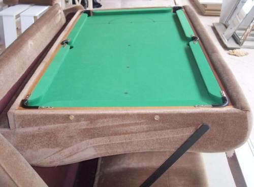 sofa-cum-pool-table-3