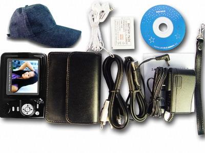 spy-cap-hidden-recorder3