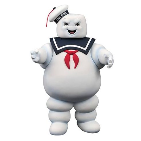 stay-puft-bank-1