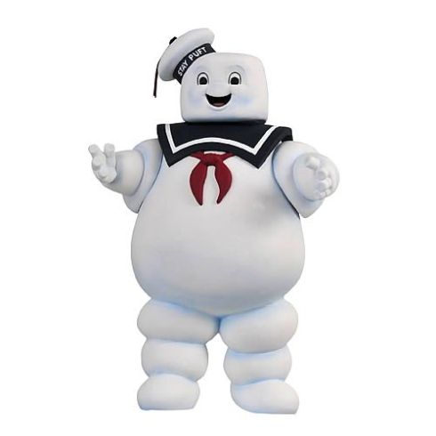 stay-puft-bank-2