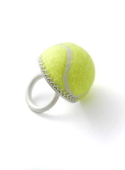 tennis-ball-ring