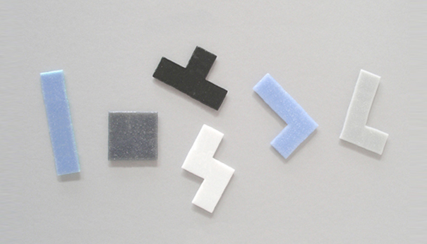 tetris-blue-tiles