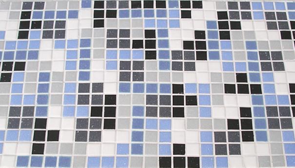 tetris-wall