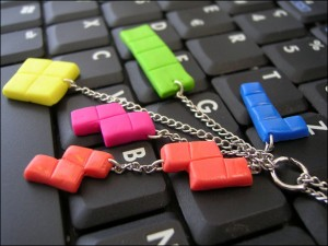tetris_necklace