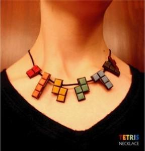 tetris_necklace_2