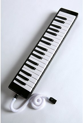 the-melodica-remembrance-of-the-forgotten-1