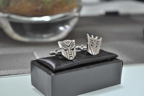 transformers-cuffs