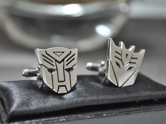 transformerslinks