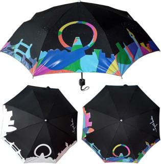 umbrella-color-change-rain