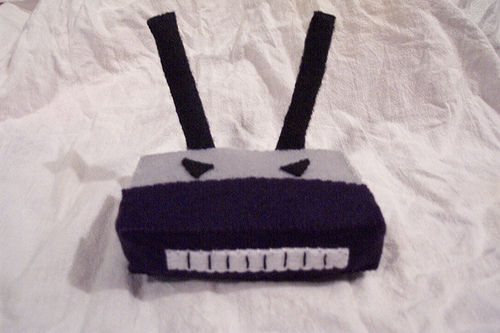 Angry-router-cover
