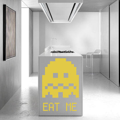eat-me-stickers-that'll-make-pacman-eat-your-wall_3