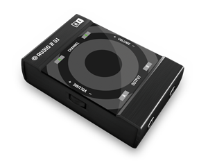mobile dj equipment audio 2