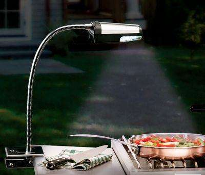 barbeque-cordless-light