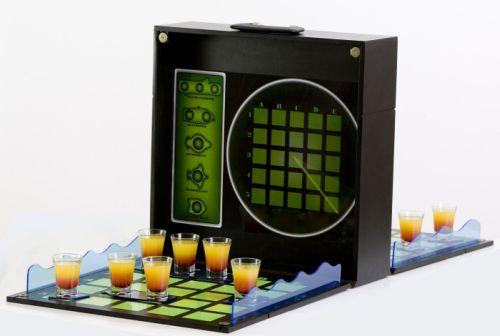battleship game drinking game